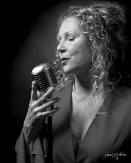 Lisa Blue Trio