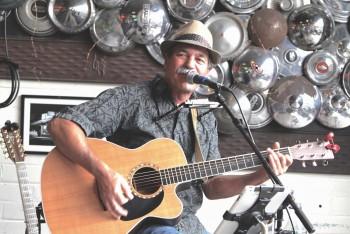 Randy Crumbaugh