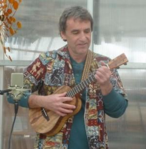Tom Kochanski