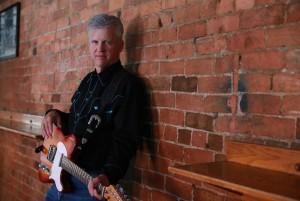 Tim Sullivan Band